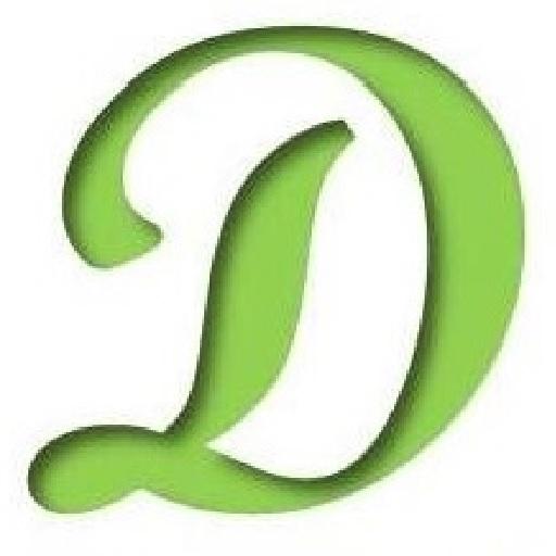 logo edonilab